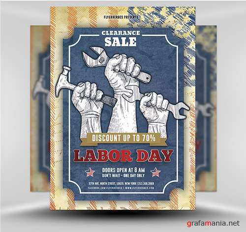 PSD Labor Day Sale 3