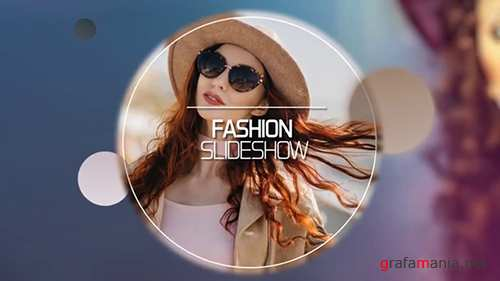 Fashion Slideshow 097814062
