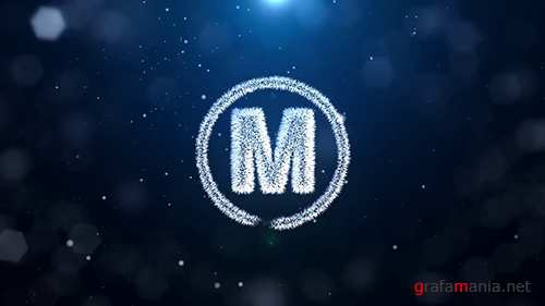 MA - Freezing Logo 140849