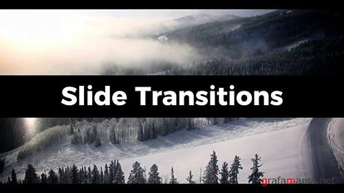 MA - Slide Transitions 123214