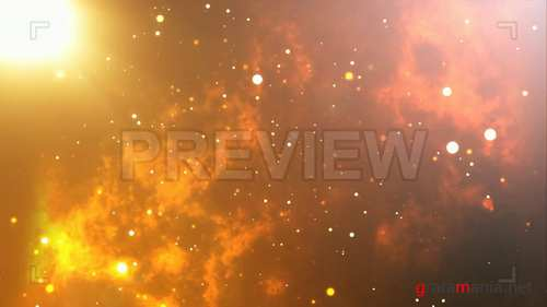 MA - Fiery Bright BackGround 246788