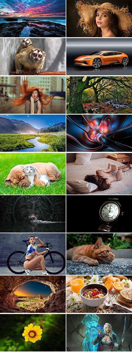 Must Have Best Wallpapers p.458