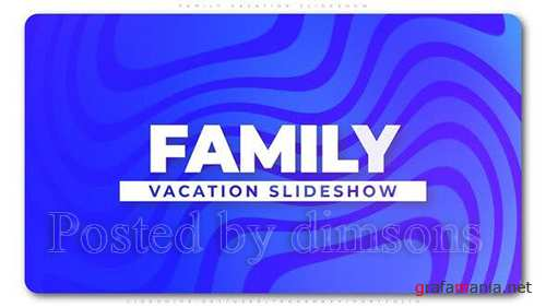 Family Vacation Slideshow 24304907