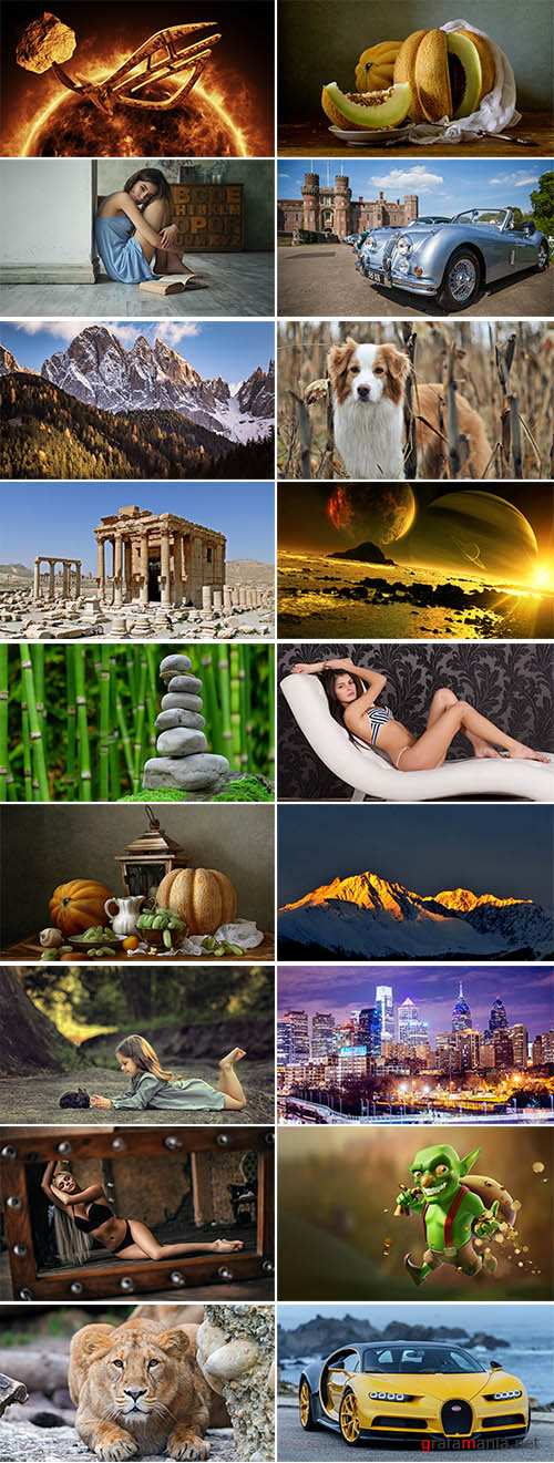 Must Have Best Wallpapers p.508