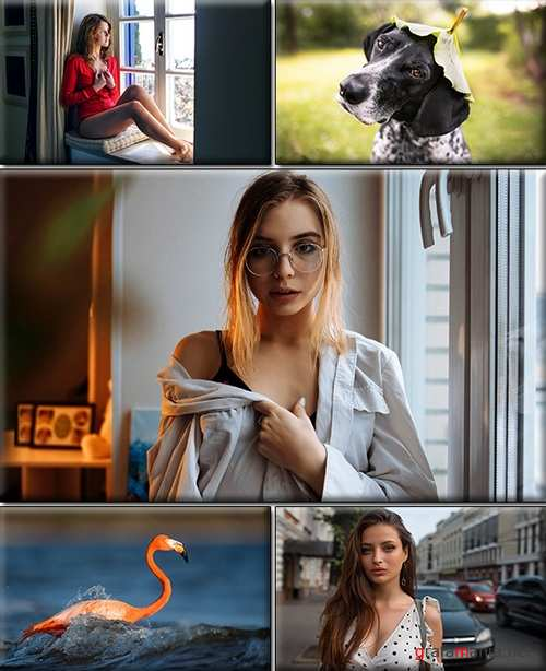 LIFEstyle News MiXture Images. Wallpapers Part (1788)