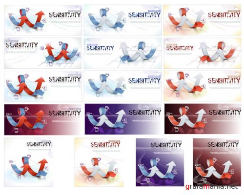 ASADAL Sensitivity Graphic Background