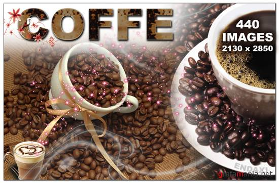 COFFE IMAGES HQ