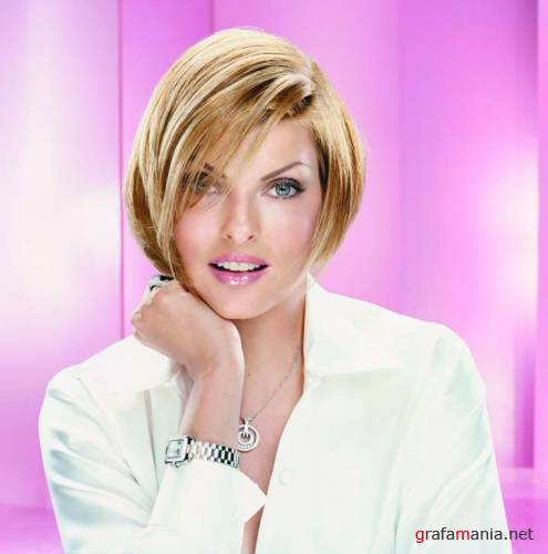 Linda Evangelista_6200x6260 High Res