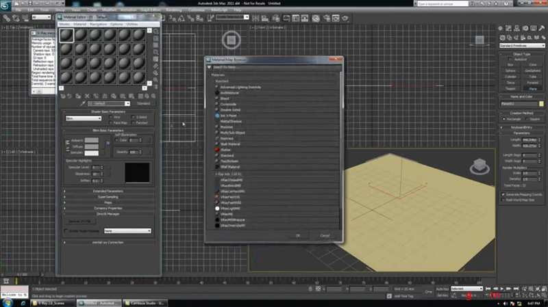 Vray 2.0 For 3ds Max 2011 32 Bit Free Download
