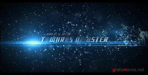 VideoHive Movie Trailer 01 152709