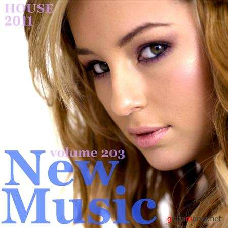 New Music vol. 203 (2011)