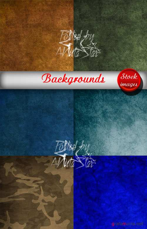 Dark backgrounds - textures by Diana Creations  Темные фоны