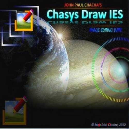Chasys Draw IES 4.06.02 + Portable by Valx