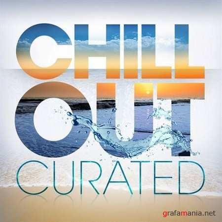 Chill Out Curated (2013)