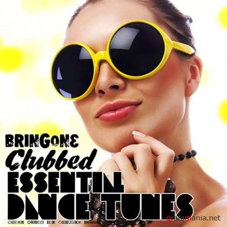 Dance Bring One Clubbed (2013)